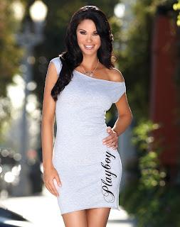 Model: Jayde Nicole Photos