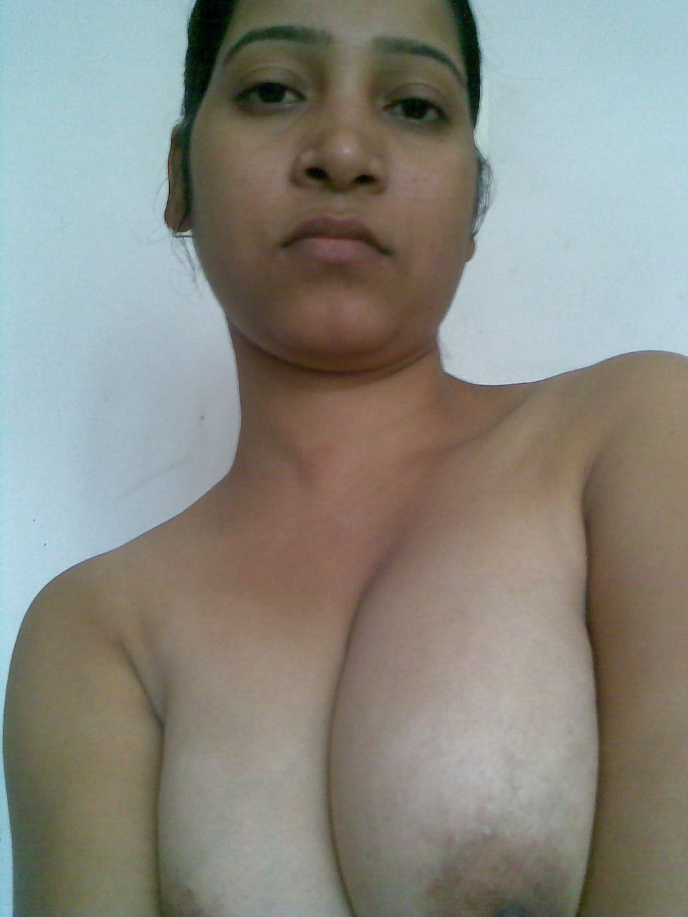 Porn sexy boobs in nepal