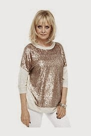 great christmas day outfit for anyone with psoriasis