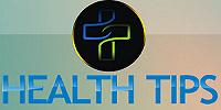 HEALTH PHREAK