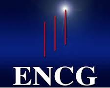 النتائج النهائية لمباريات ENCG 2013