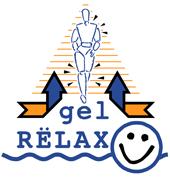 Gel-Relax