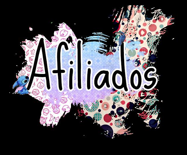 http://trancedeletras.blogspot.mx/p/afiliados.html
