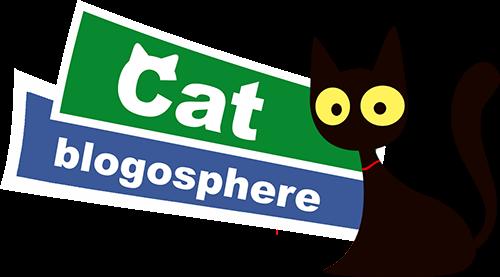 We Am Blogging Catz!