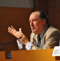 José María Guy de Liébana