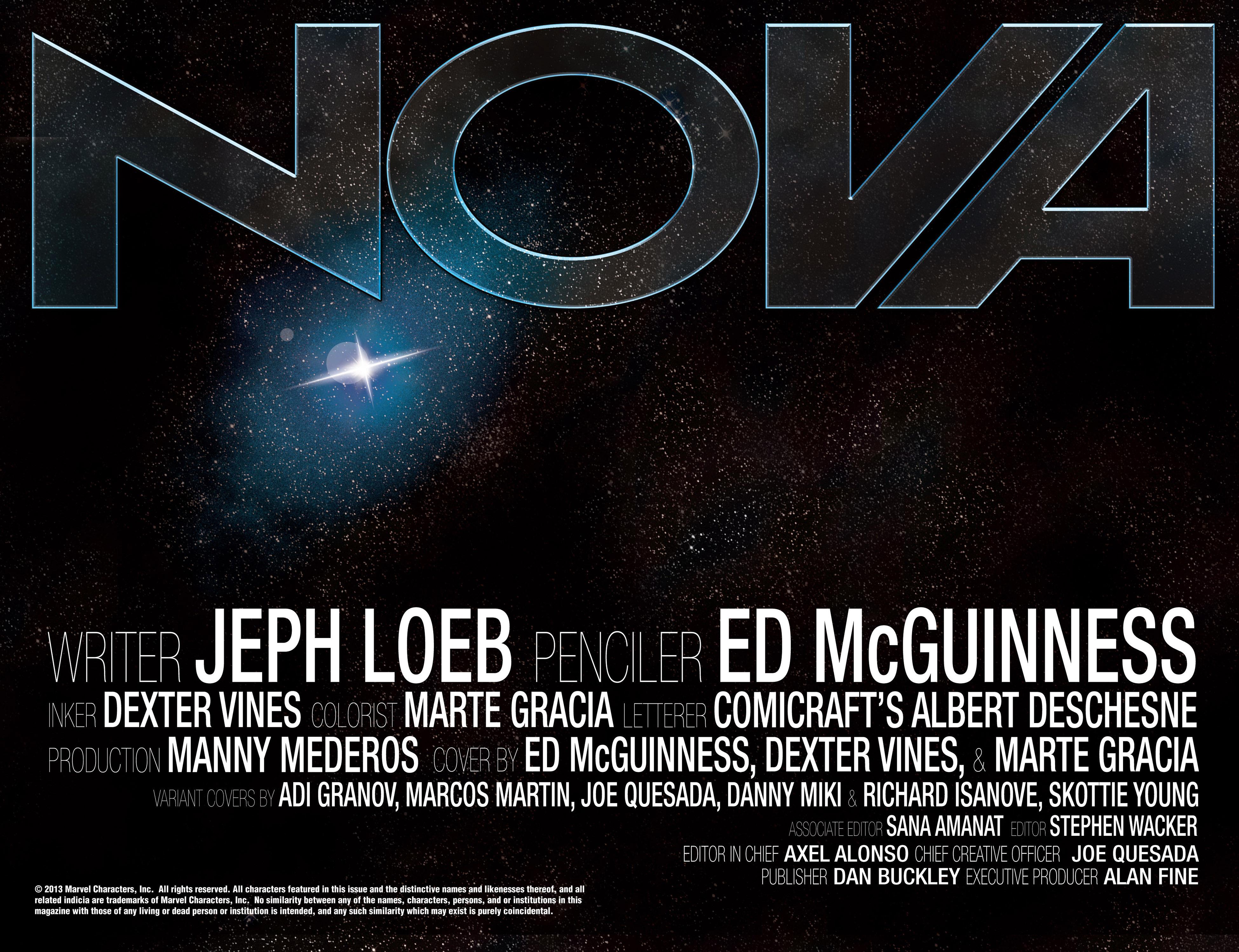 Nova (2013) chap 1 pic 3