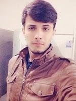 Gabriel Moreira Nogueira