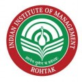 IIM Rohtak Results 2014 FPM Final | iimrohtak.ac.in