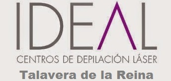 Centros IDEAL, Talavera.