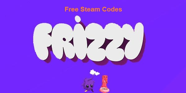 Frizzy Key Generator Free CD Key Download