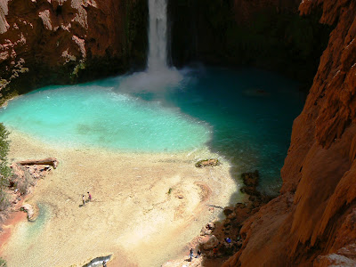 supai mature singles Discover 16,000+ uk holiday homes to rent from only £100/week book country cottages and seaside apartments direct you could save up to 40.