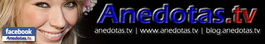 Anedotas.tv