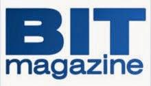 Thailand's Maker Magazine