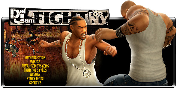 def jam fight for ny the takeover download pc