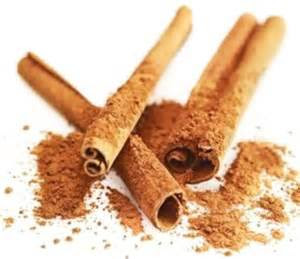 Cinnamon And Hypoglycemic