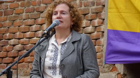 Mirta Núñez Díaz-Balart