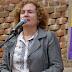 En apoyo a la profesora Mirta Núñez Díaz-Balart