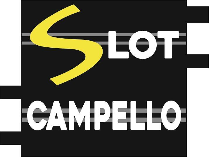 Slot El Campello