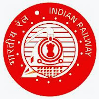 RRB Ahmedabad Result 2013 - 2014