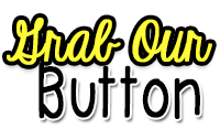Grab our button