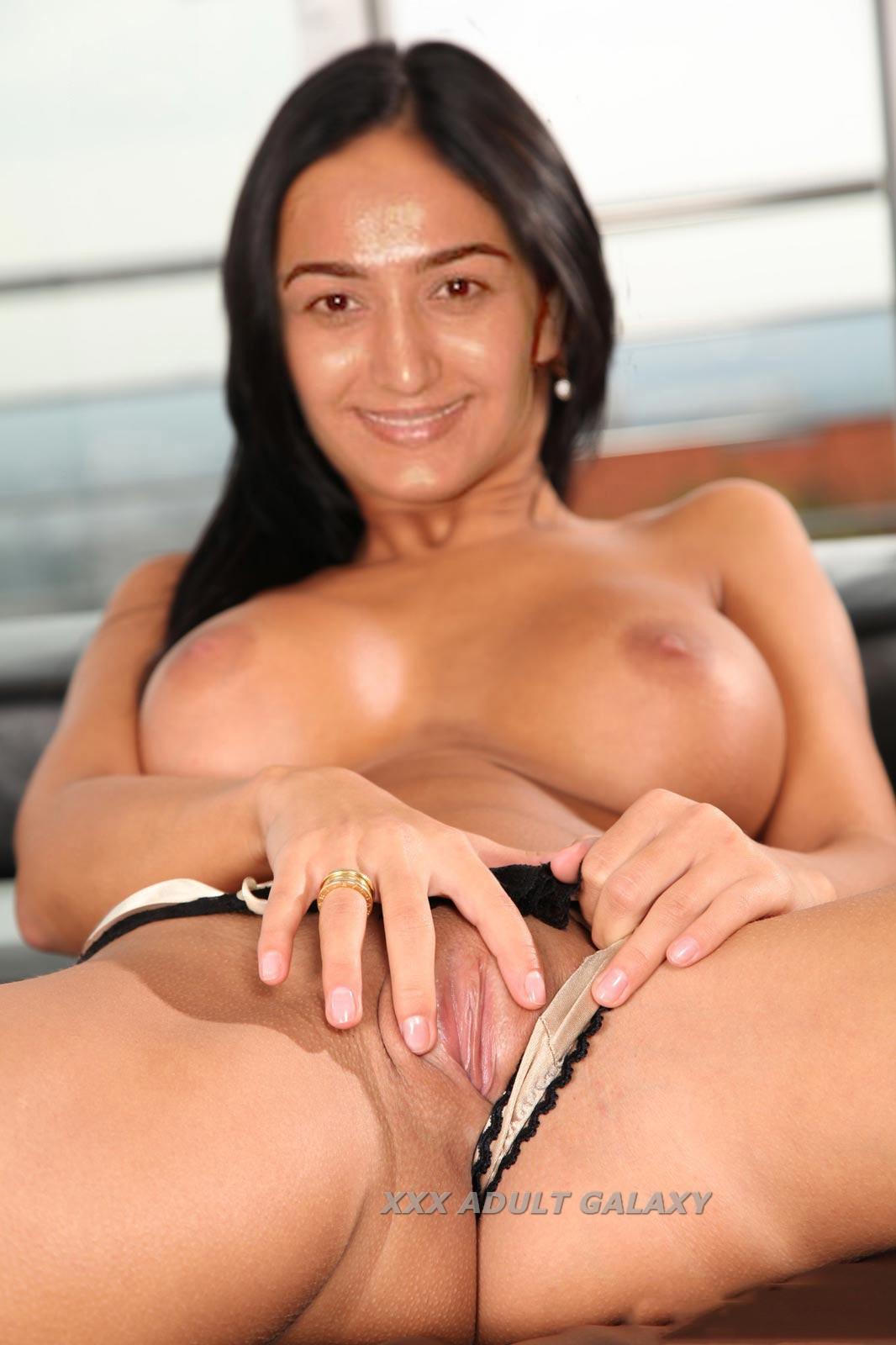 Neha Mehta Anjali Mehta Showing Her Pussy Xxx Adult | Free