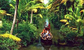 Click To See World Most Beautiful Places In Kerala