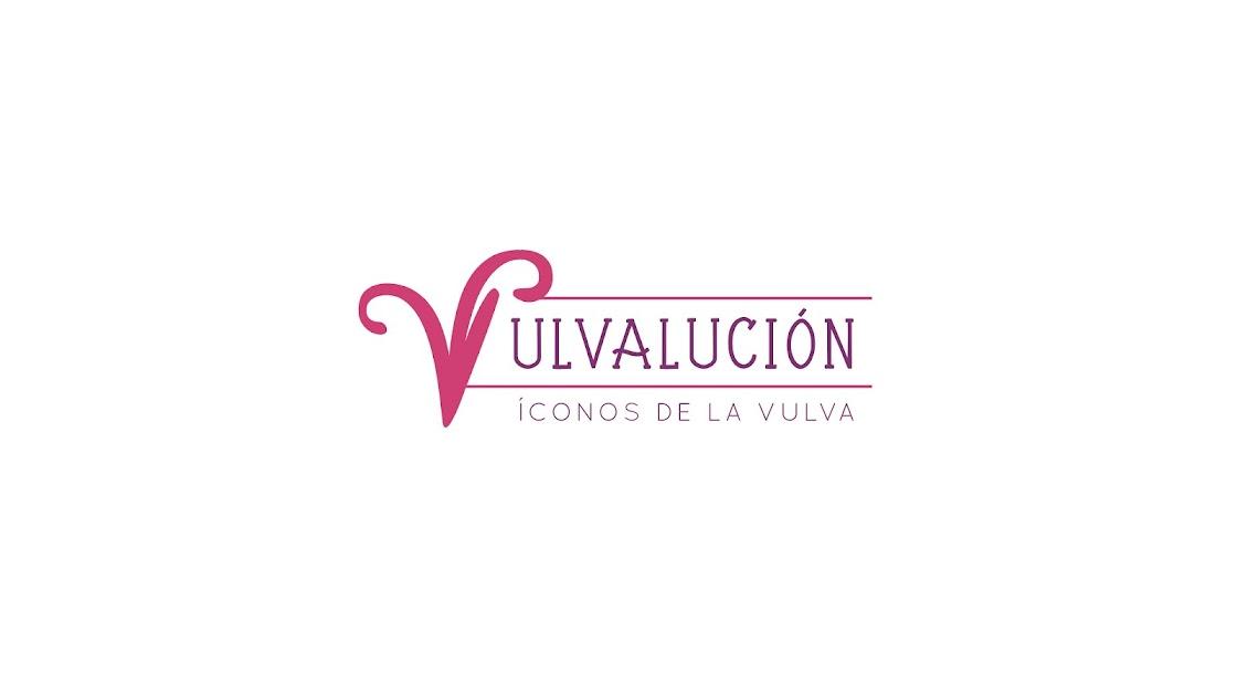 Vulvalución
