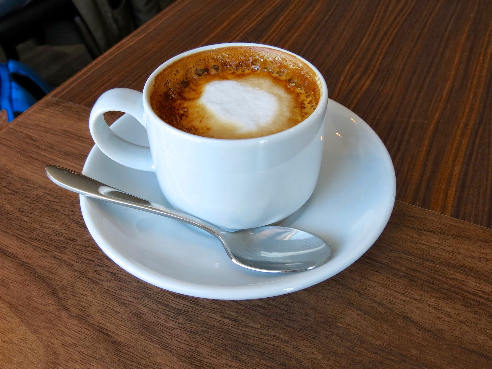 Patrice_Pâtissier_coffee