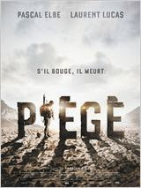 Piégé 2014 Truefrench|French Film