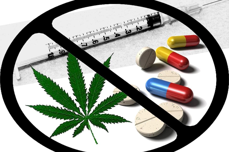 La Drogadiccion - SlideShare - Suba, comparta y descubra