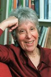 Joan Wallach Scott (n. 1941)