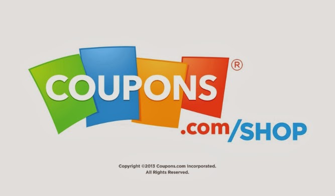 http://starsagency.tumblr.com/post/74299131046/check-out-mitch-costanzas-coupons-com-commercial