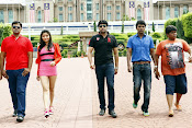 Telugu movie Love In Malaysia Photos Gallery-thumbnail-17