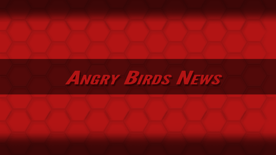 Angry Birds News | Blog