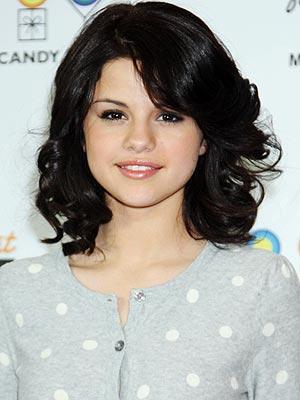 selena gomez hot. hot Selena Gomez selena gomez