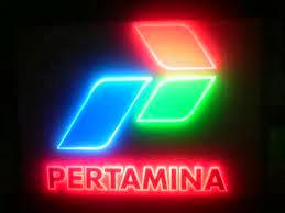 Lowongan Terbaru Desember 2013 PT PERTAMINA PERSERO