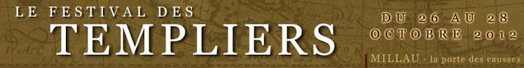 http://2.bp.blogspot.com/-JIY_S7TQ_jE/TqfMDQXn-xI/AAAAAAAAAbQ/-u2R_Jrrbpc/s748/bando%2Btempliers%2Bblog%2B2012.jpg