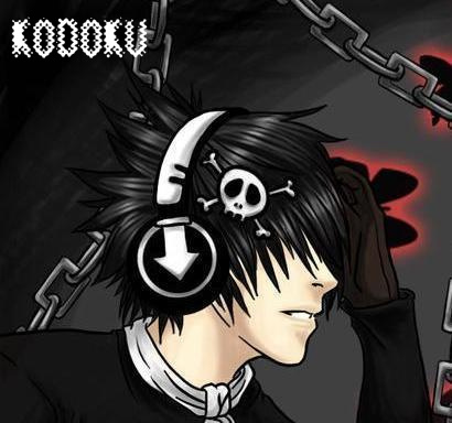 Cool Images Emo Music Wallpaper