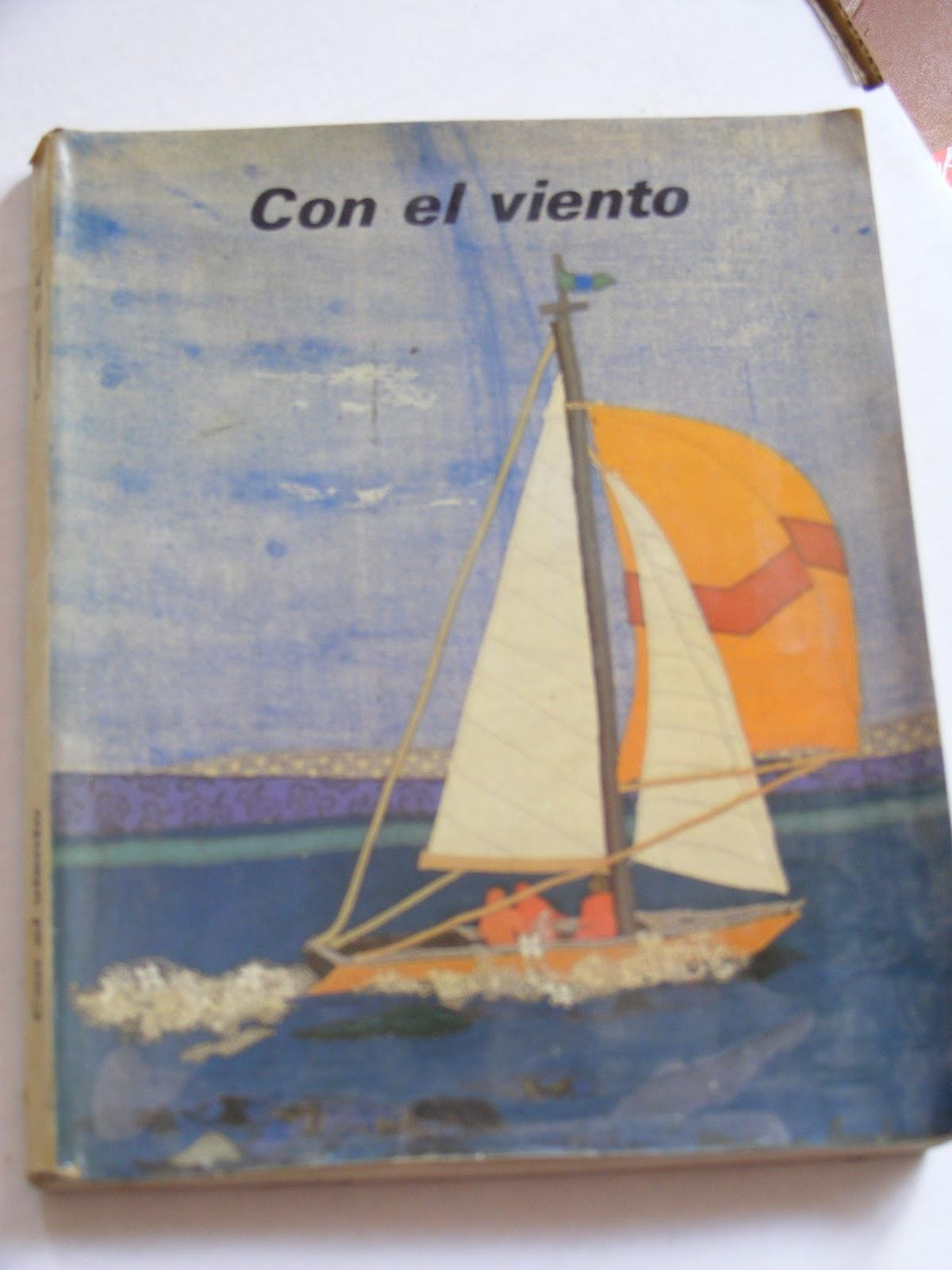 Trastos y enredos con el viento - Libreria casona aviles ...