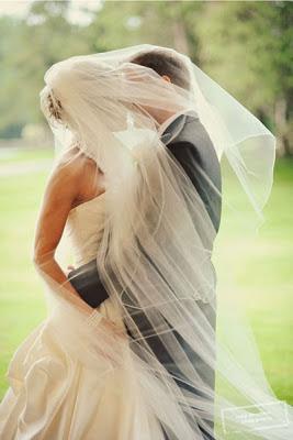 foto para casamento idéias como tirar fotos