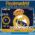 Tema Real Madrid Nokia 320x240