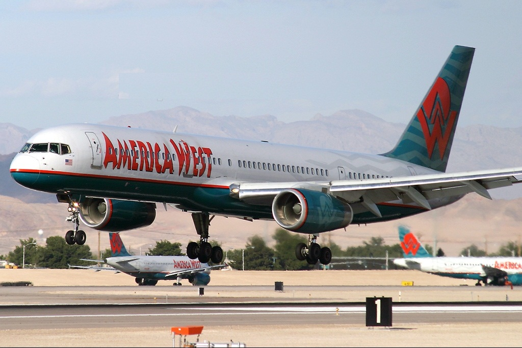 case america west airlines American airlines has airline tickets, cheap flights, vacation packages and american airlines aadvantage bonus mile offers at aacom.