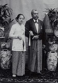 5 Orang Yang Paling Berpengaruh DiIndonesia