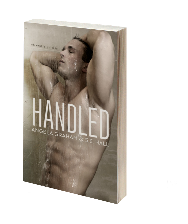 http://www.amazon.com/Handled-Angela-Graham-ebook/dp/B00MQFVDLC/ref=as_sl_pc_tf_til?tag=ilolapo-20&linkCode=w00&linkId=OTR2Z7VH5GP5IDKS&creativeASIN=B00MQFVDLC