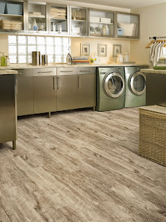 pet proof invincible h20 flooring