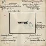Brevet Gaumont