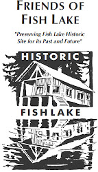 Friends of Fish Lake
