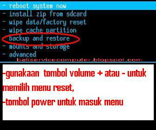 "hard reset tablet 7"" recovery firmware android"