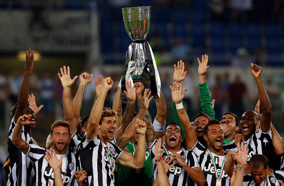 immagini divertenti juve roma - Foto e immagini divertenti contro la Juventus (raccolta)