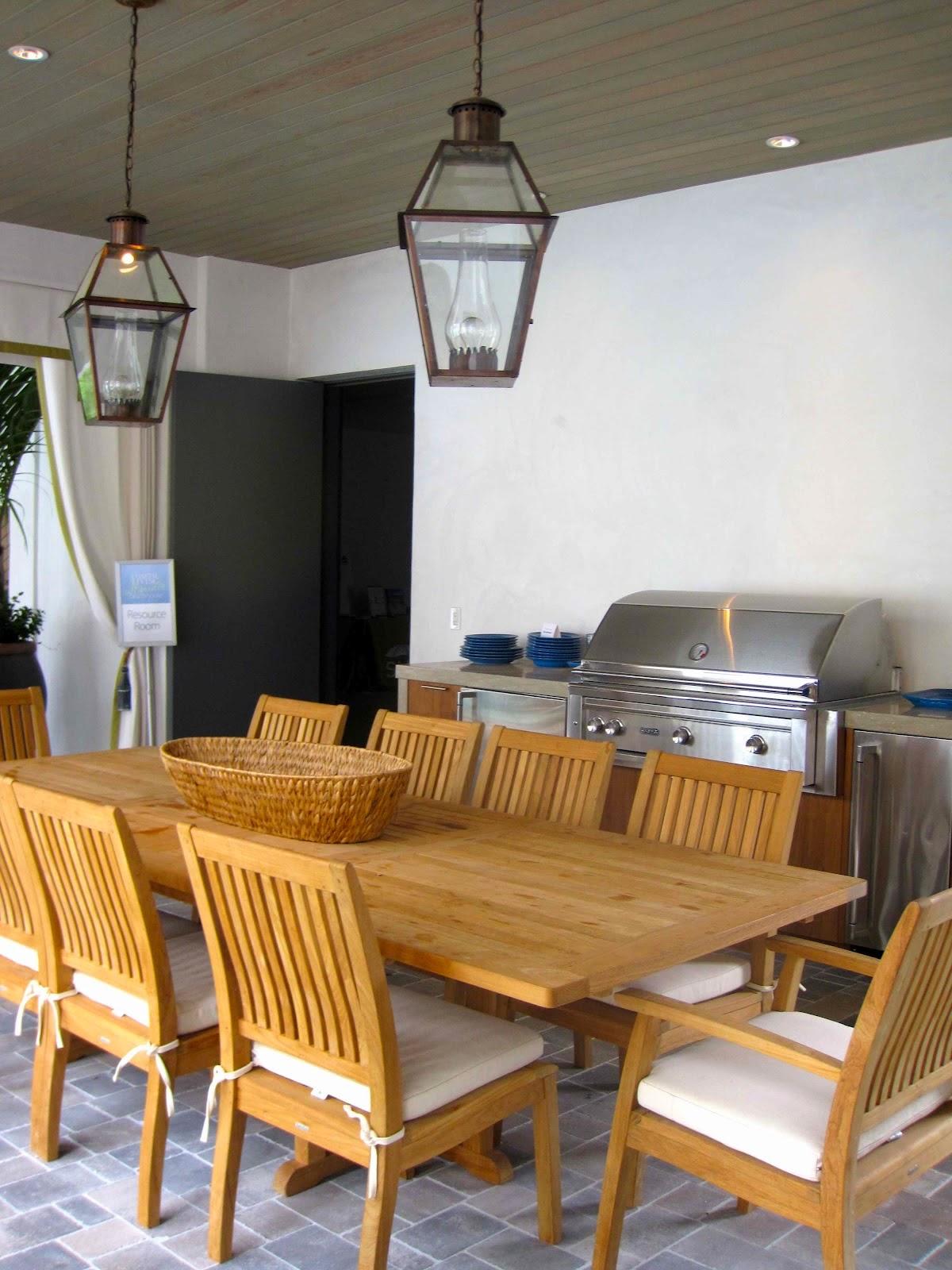 Patio Dining Furniture Coastal Living